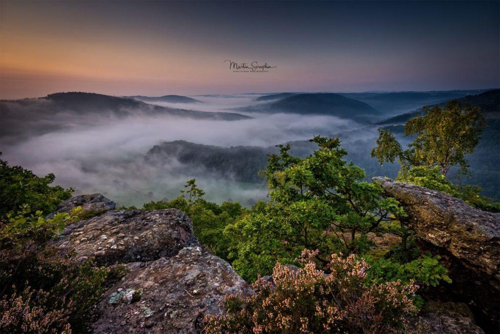 Landschaft & Natur 138