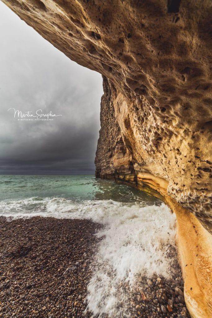 Landschaft & Natur 141