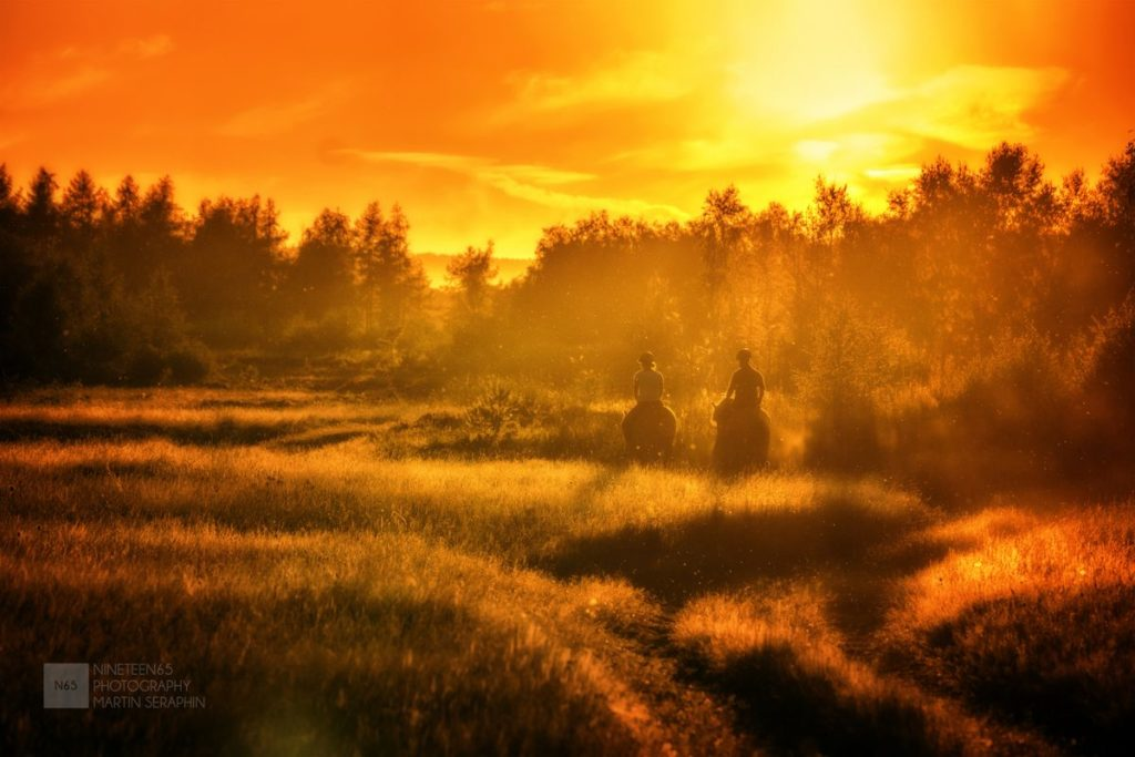 Landschaft & Natur 18