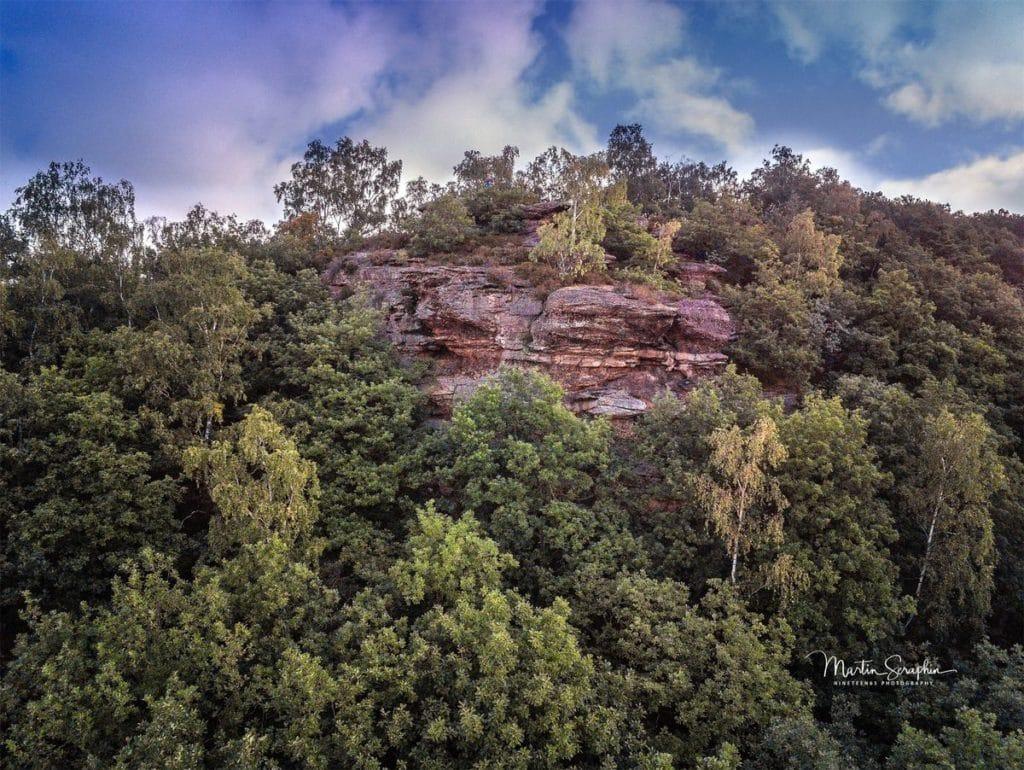 Landschaft & Natur 120