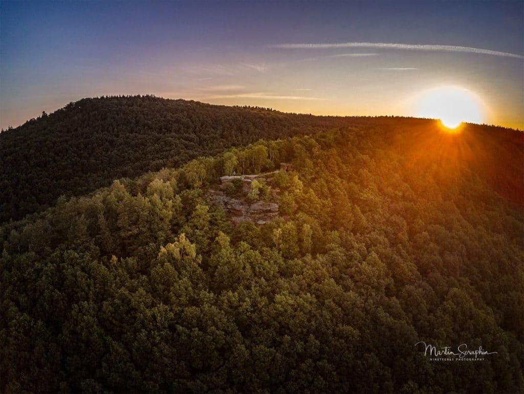 Landschaft & Natur 132