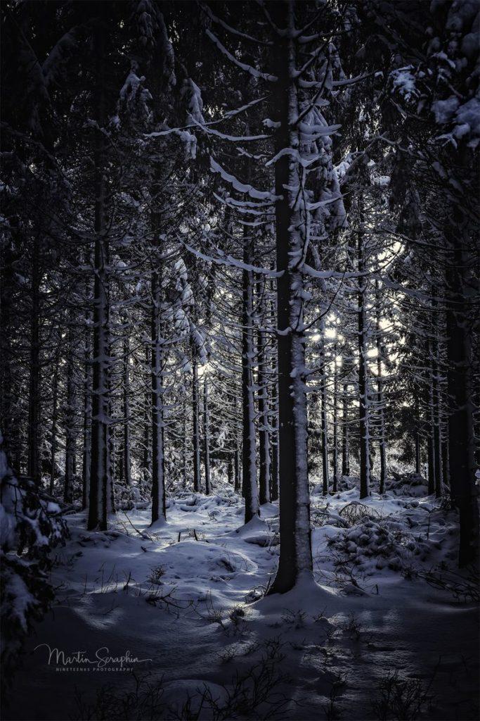 Landschaft & Natur 69