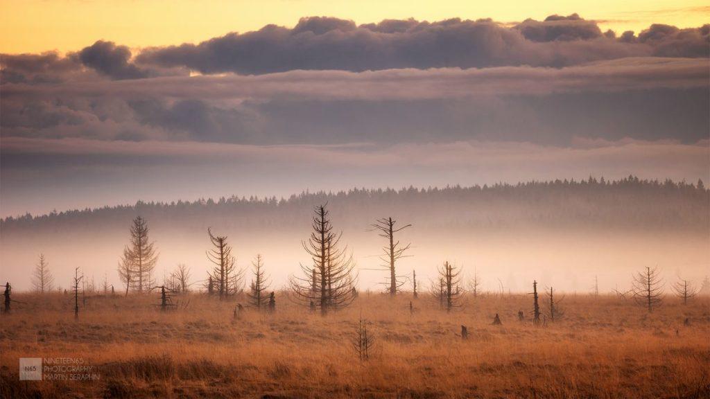 Landschaft & Natur 73