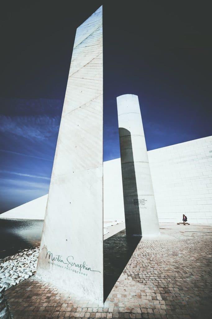 Galerie - Architektur & City 24
