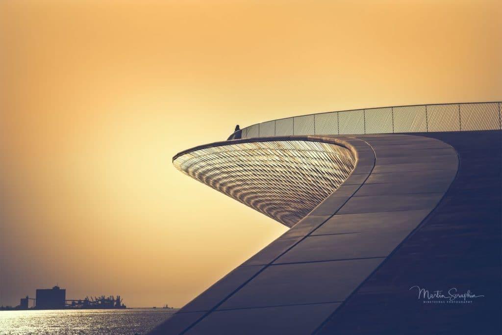 Galerie - Architektur & City 86