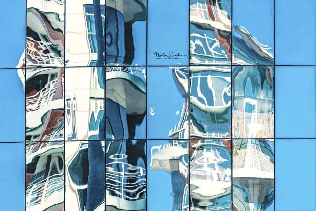 Galerie - Architektur & City 44