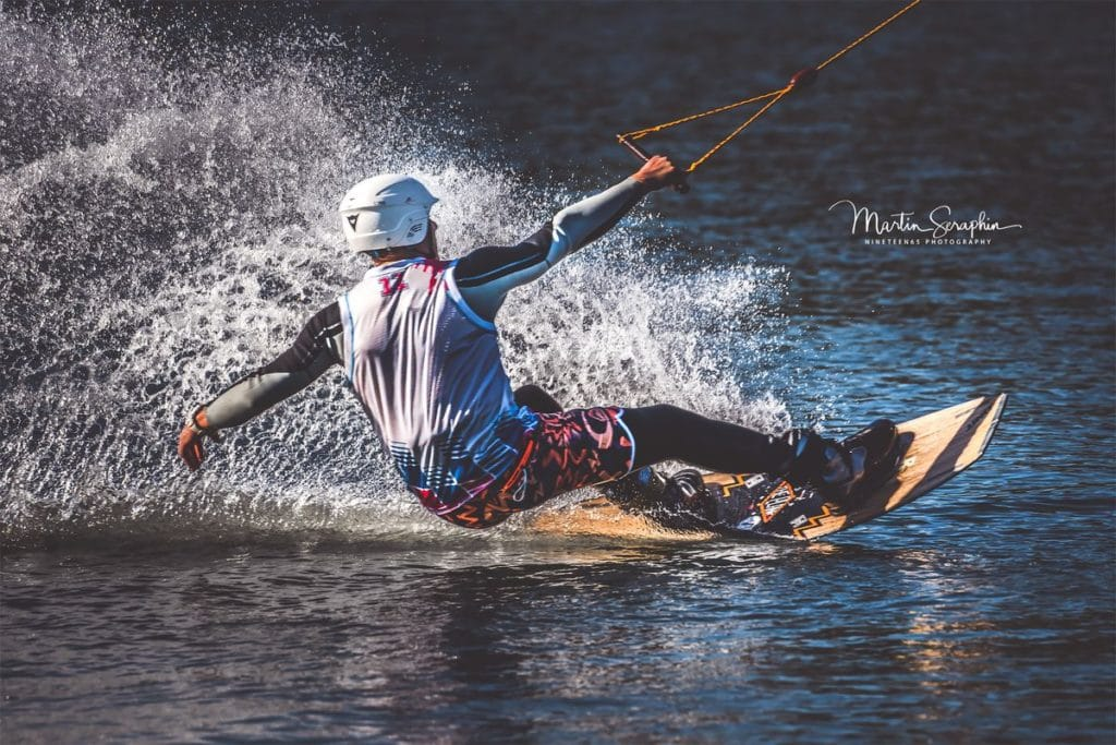 Galerie - Sport & Action 46