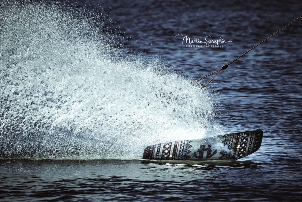 Galerie - Sport & Action 16