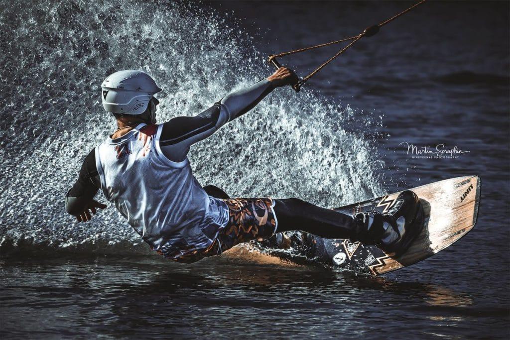 Galerie - Sport & Action 68