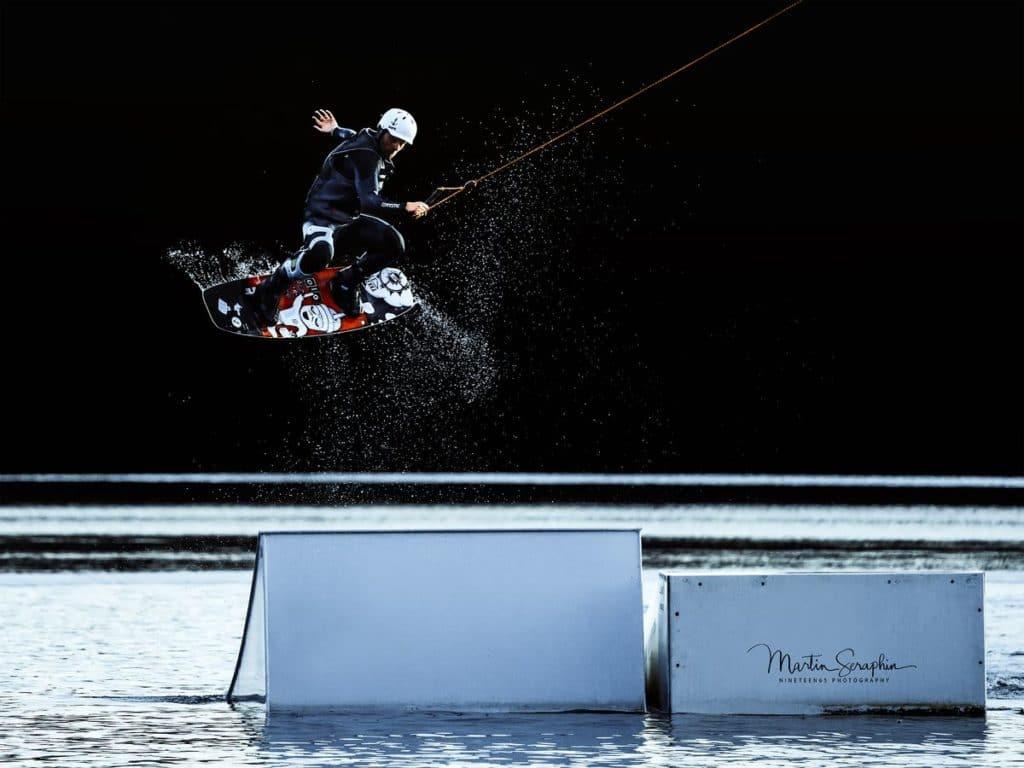 Galerie - Sport & Action 36