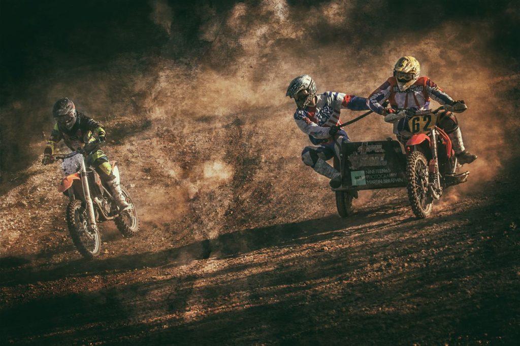 Galerie - Sport & Action 2