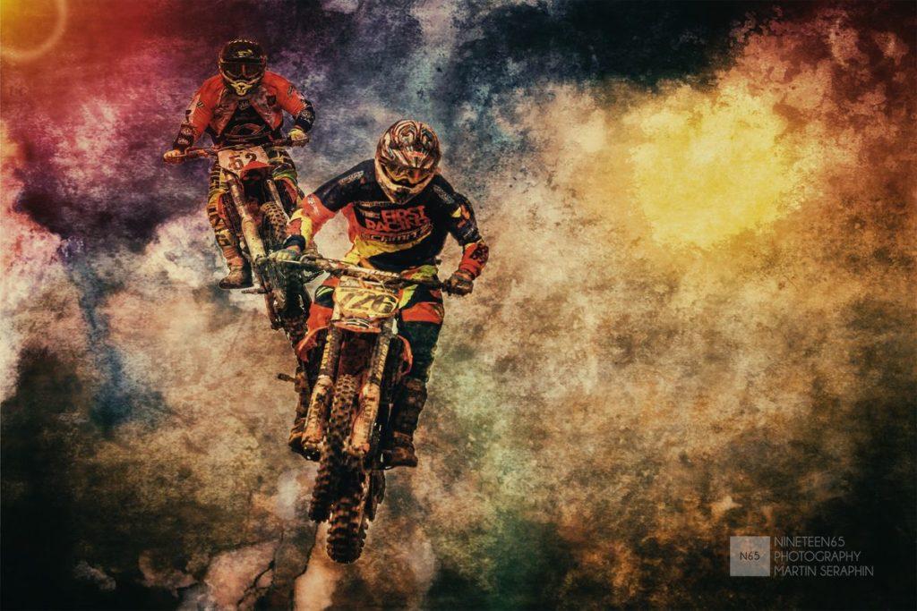 Galerie - Sport & Action 18