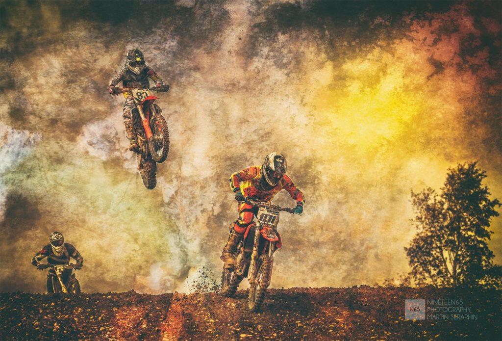 Galerie - Sport & Action 63