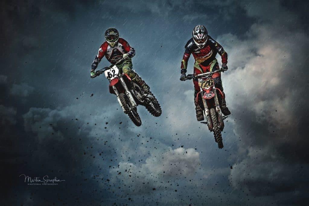 Galerie - Sport & Action 57