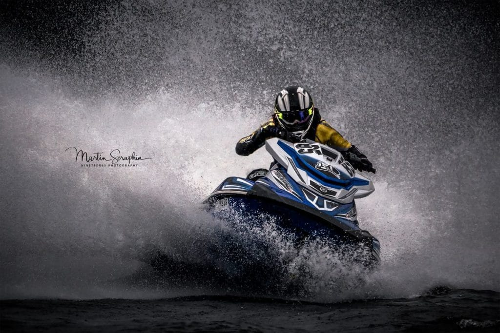 Galerie - Sport & Action 4