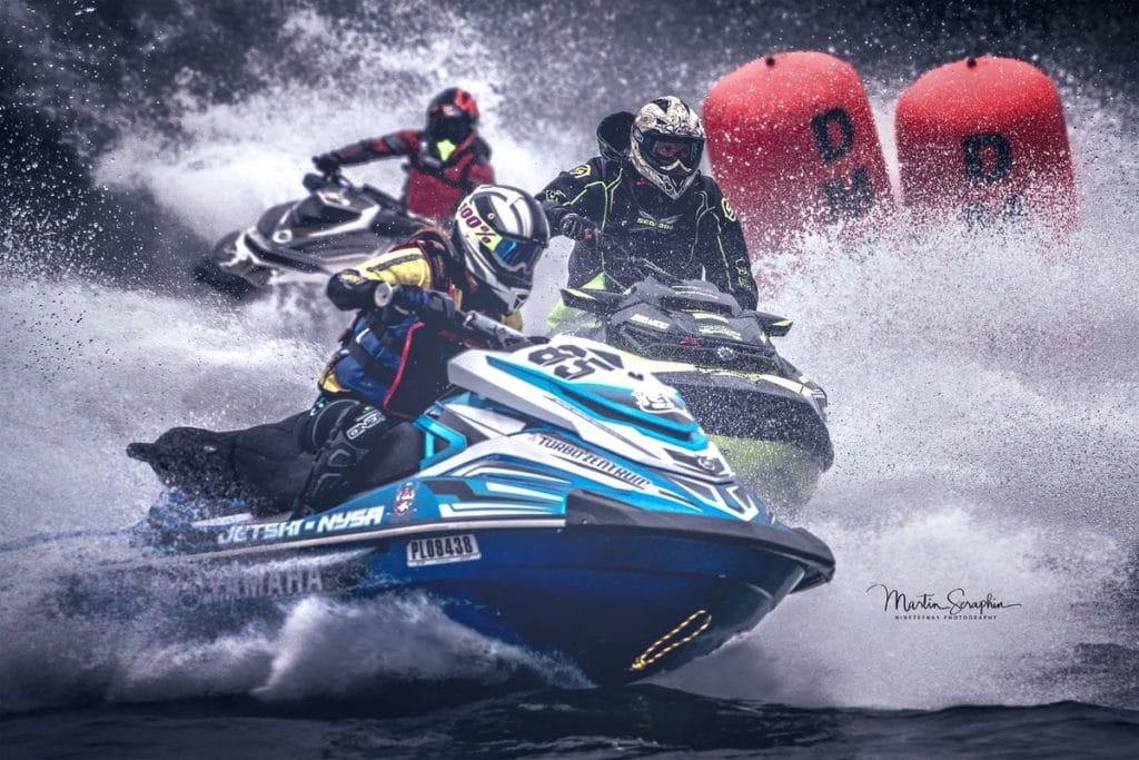 Galerie - Sport & Action 65