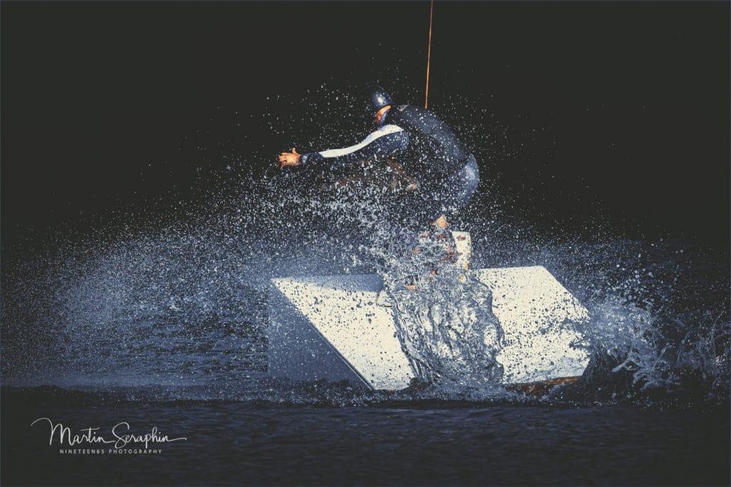 Galerie - Sport & Action 35