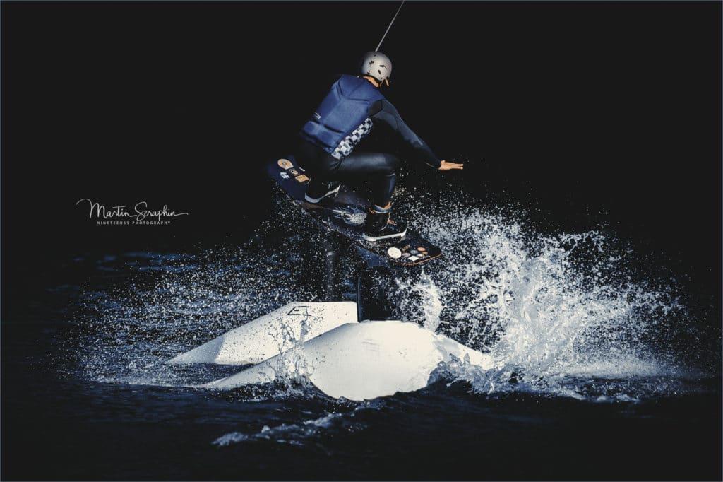 Galerie - Sport & Action 61