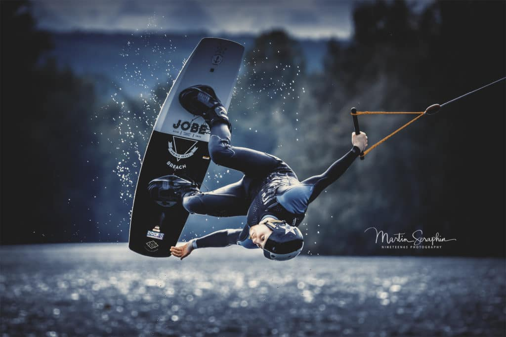 Galerie - Sport & Action 27