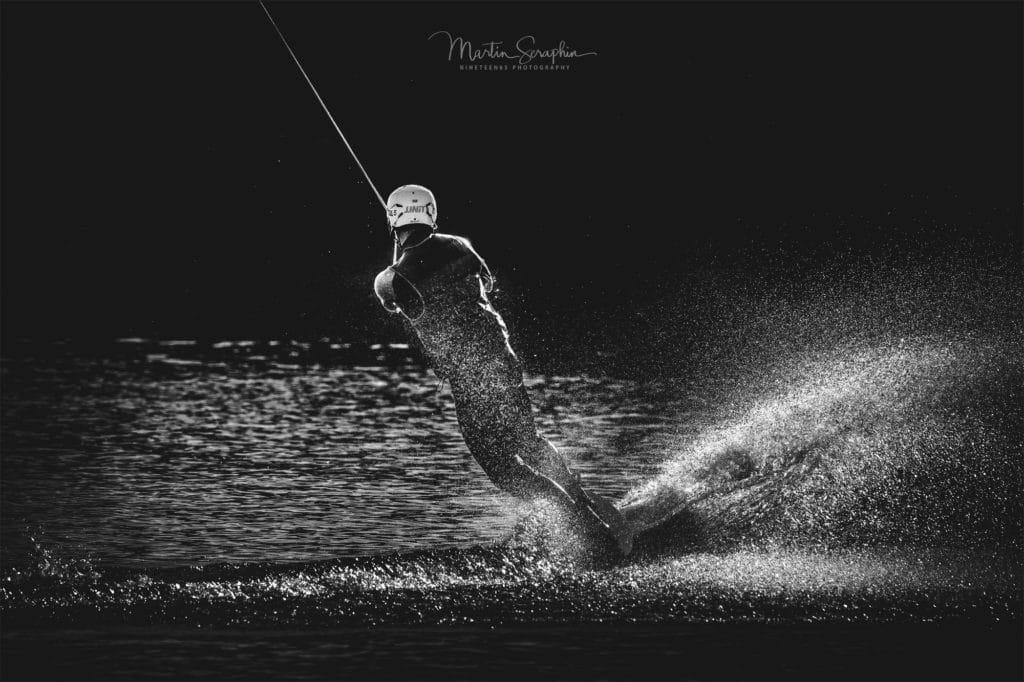 Galerie - Sport & Action 66
