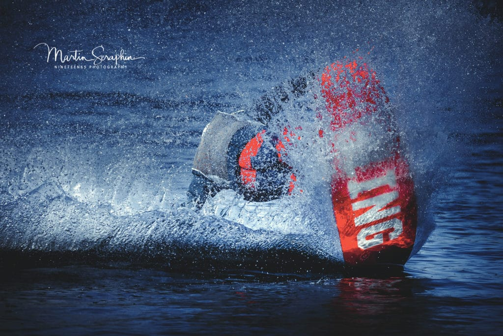 Galerie - Sport & Action 28