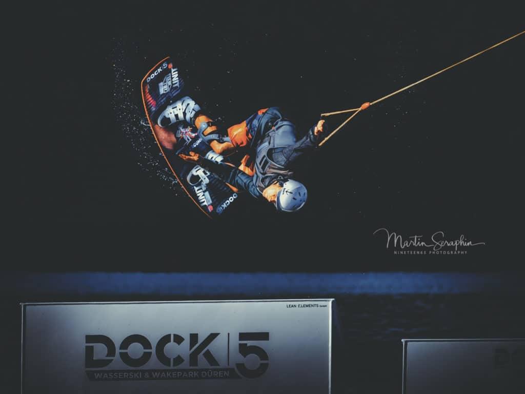 Galerie - Sport & Action 23