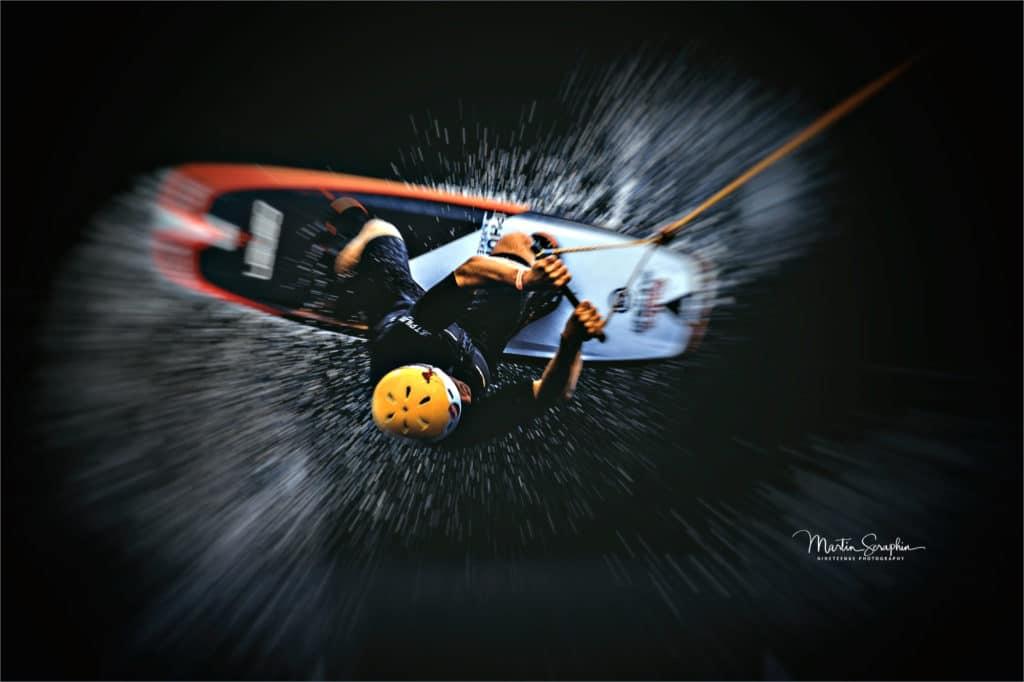 Galerie - Sport & Action 11