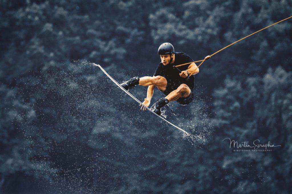 Galerie - Sport & Action 43