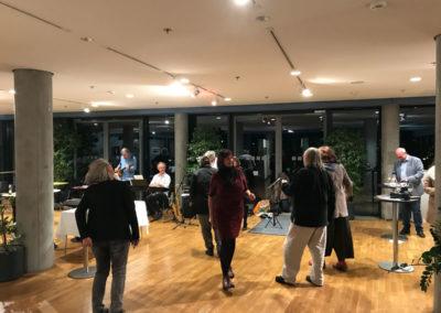 Norddeutsche Fotomeisterschaft 2019 Berlin