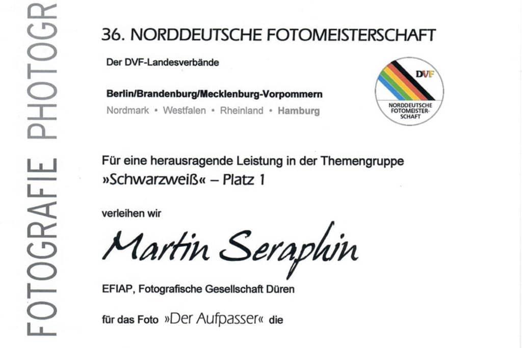 Norddeutsche Fotomeisterschaft 2019 1