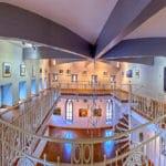 Ausstellung Schloss Burgau Düren 4