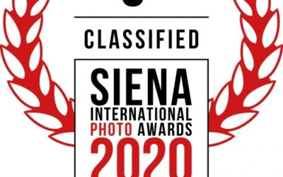 SIPA 2020 – Siena International Photo Awards