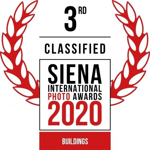 SIPA 2020